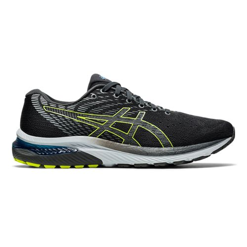 Asics Gel-Cumulus 22 Running Shoe - Men's