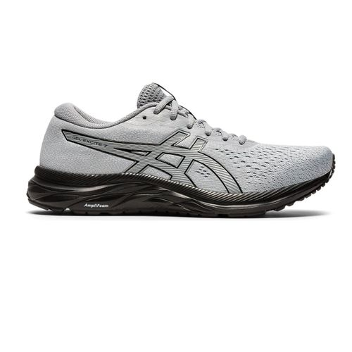 Asics Gel-Excite 7 Running Shoe - Men's