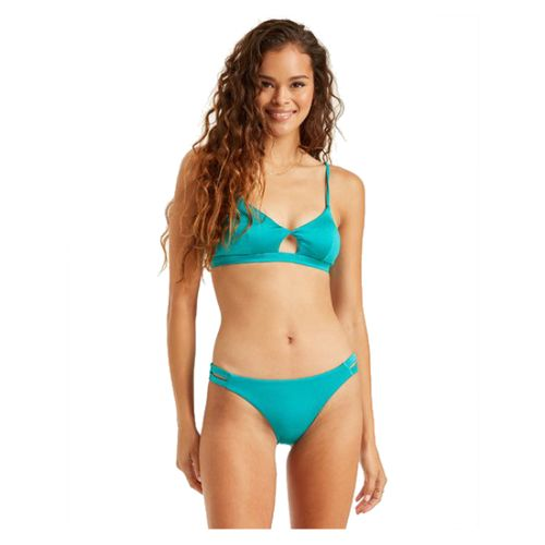 Billabong Sol Searcher Lowrider Bikini Bottom - Women's