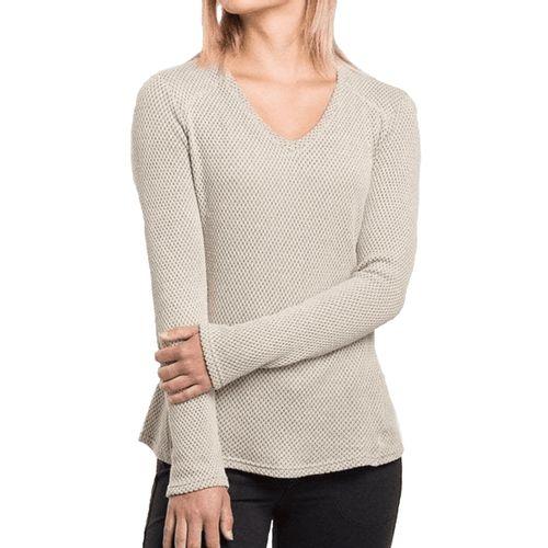 Kuhl Lyrik Sweater - Women's