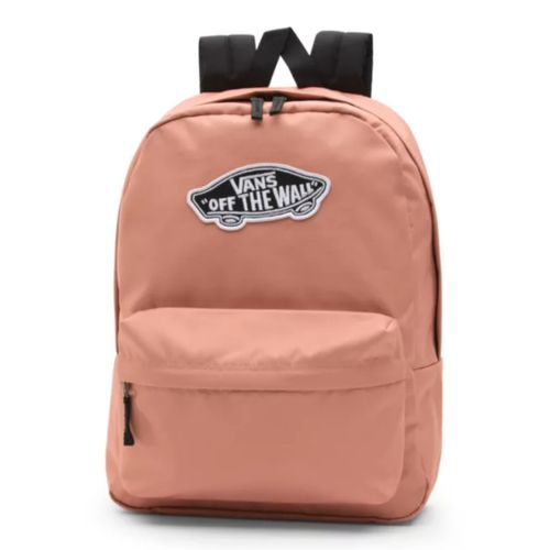 Vans Realm Printed Backpack