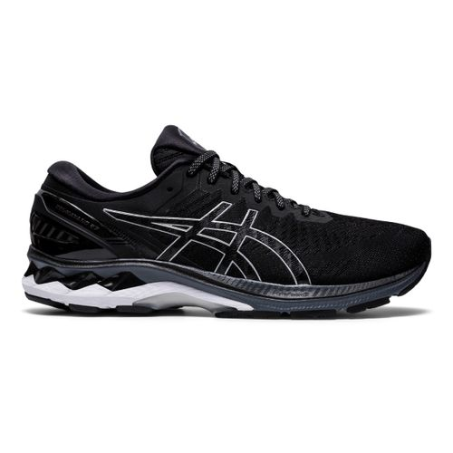 Asics Gel-Kayano 27 Running Shoe - Men's