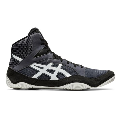 Asics Snapdown 3 Wrestling Shoe