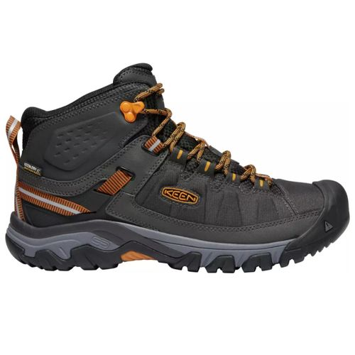 Keen Targhee Exp Mid  Hiking Boot - Men's
