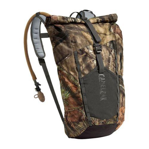 Camelbak Trophy 3:1 Hydration Backpack