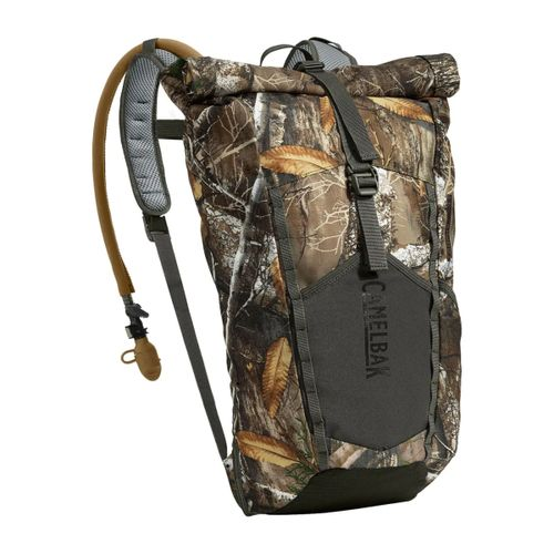 CamelBak Trophy 3:1 Hydration Backpack