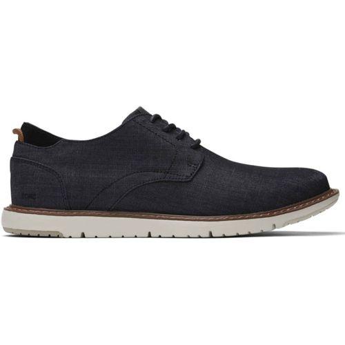 TOMS Navi Oxford Dress Shoe - Men's
