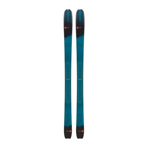 Rossignol Seek 7 Tour Alpine Ski - 2020
