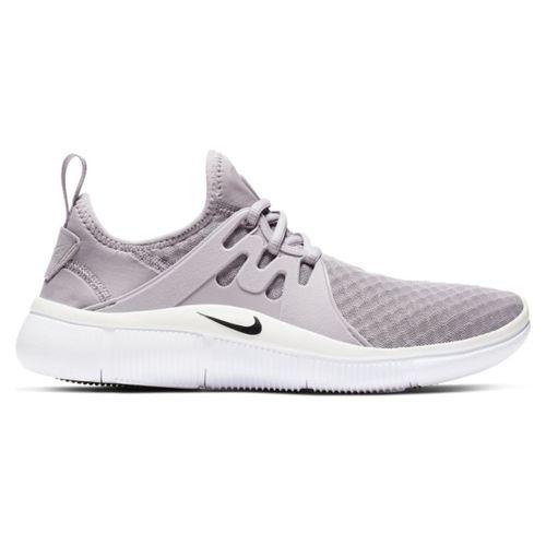 Nike Acalme Shoe - Men's