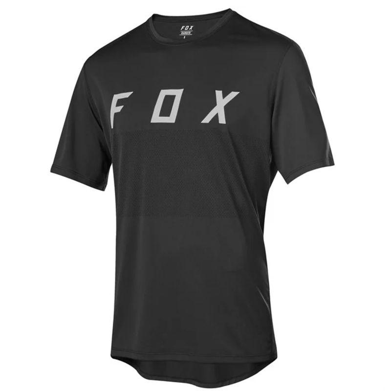 foxx-ss