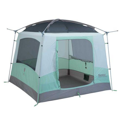 Eureka! Desert Canyon 6 Person Tent