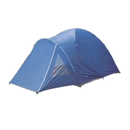 World Famous Sports Outback Backpacking Tent