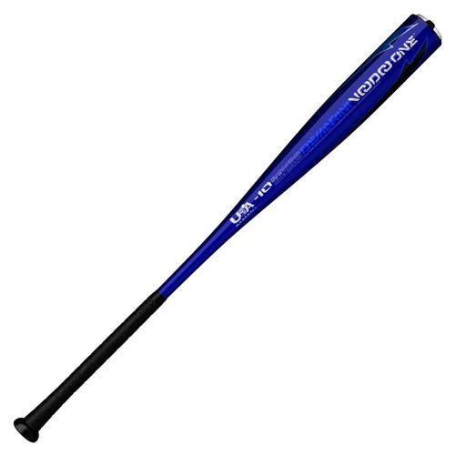 DeMarini Voodoo One Balanced Baseball Bat 2019