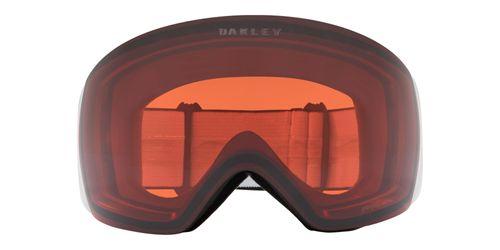 Oakley Flight Deck Snow Goggles 2020