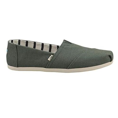 TOMS Classic Shoe - Women's