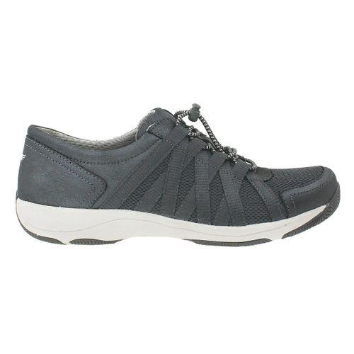Dansko Honor Sneaker - Women's