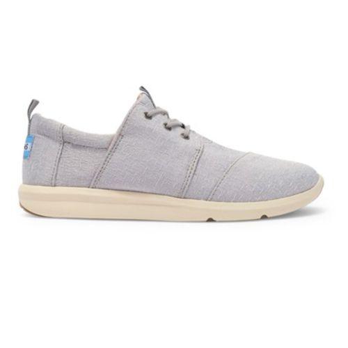 TOMS Del Rey Sneakers - Women's