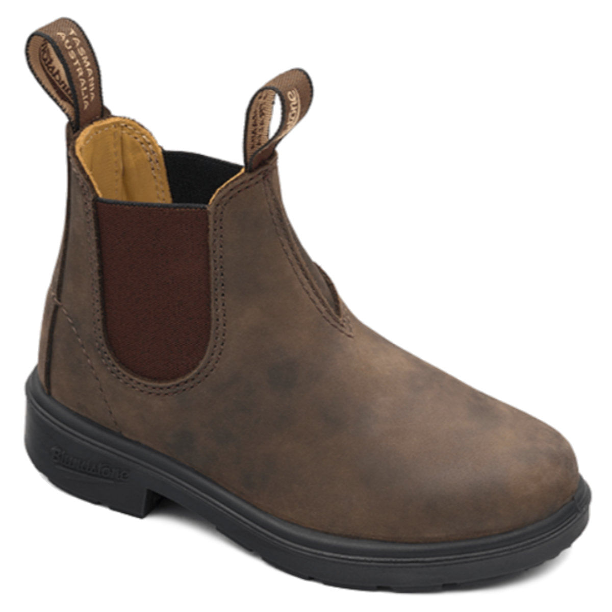 Blundstone Style 565 Boots - Kids