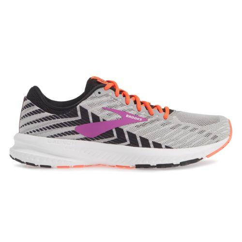 Brooks Launch 6 Running Shoe - Women's