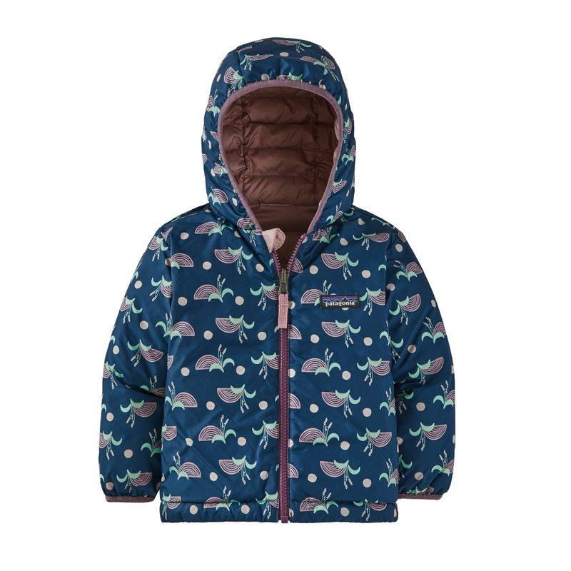 Patagonia-Reversible-Down-Sweater-Hoody-Infant