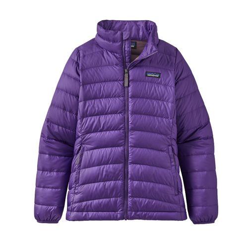Patagonia Down Sweater - Girls'
