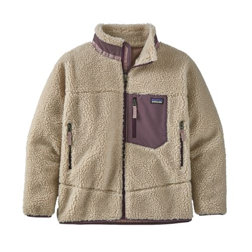 Patagonia Retro-X Jacket - Boys'