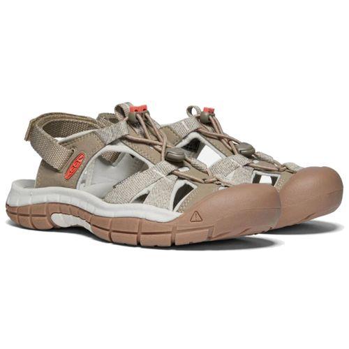 KEEN Ravine H2 Sandal - Women's