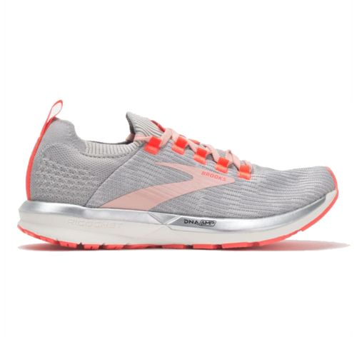 Brooks Ricochet 2 Road Running Shoe - Women's