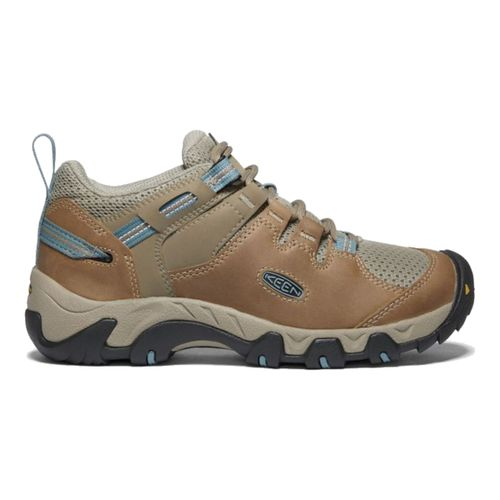 Keen Steens Vent Shoe - Women's