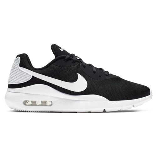 Nike Air Max Oketo Shoe - Men's