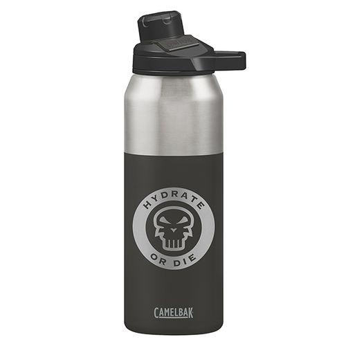 CamelBak Chute Mag HOD Insulated Water Bottle 32oz
