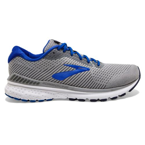 Brooks Adrenaline GTS ss20 Road Running Shoe - Men's