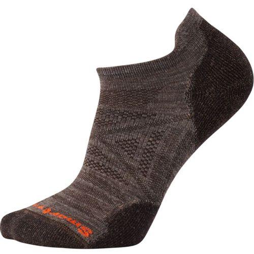 Smartwool PhD Outdoor Light Micro Sock - Men's