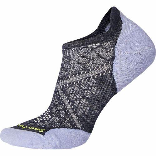 Smartwool PhD Run Light Elite Micro Sock - Women's