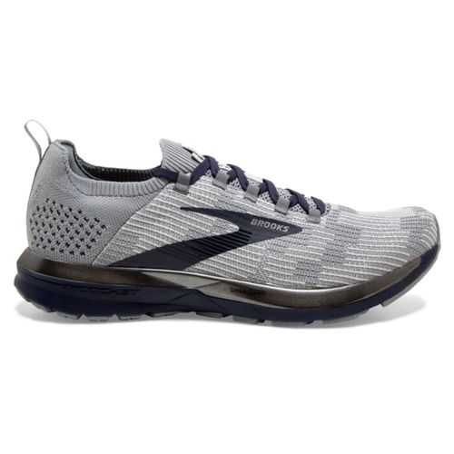 Brooks Ricochet 2 Road Running Shoe - Men's