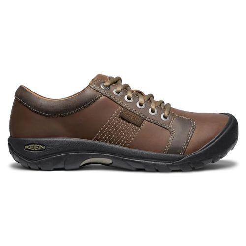 Keen Austin Shoe - Men's