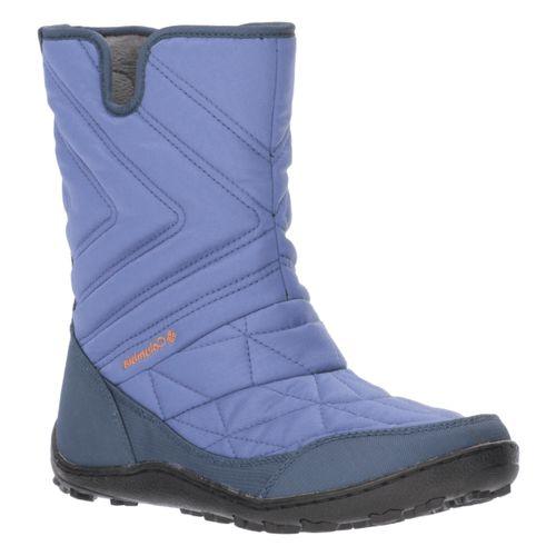 Columbia Minx Slip III Boot - Women's