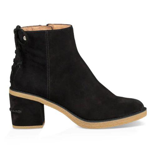 Ugg Corinne Boot -Women's