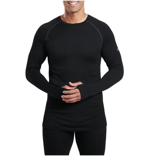Kuhl Kondor Krew Base Layer Shirt - Men's