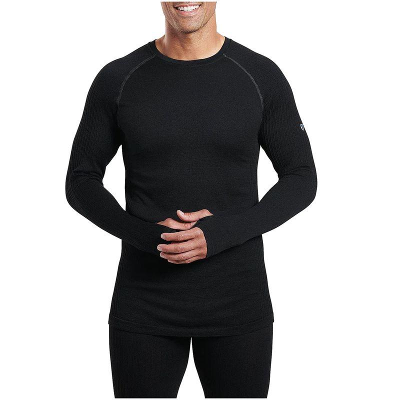 Kuhl-Kondor-Krew-Base-Layer-Shirt---Men-s-3