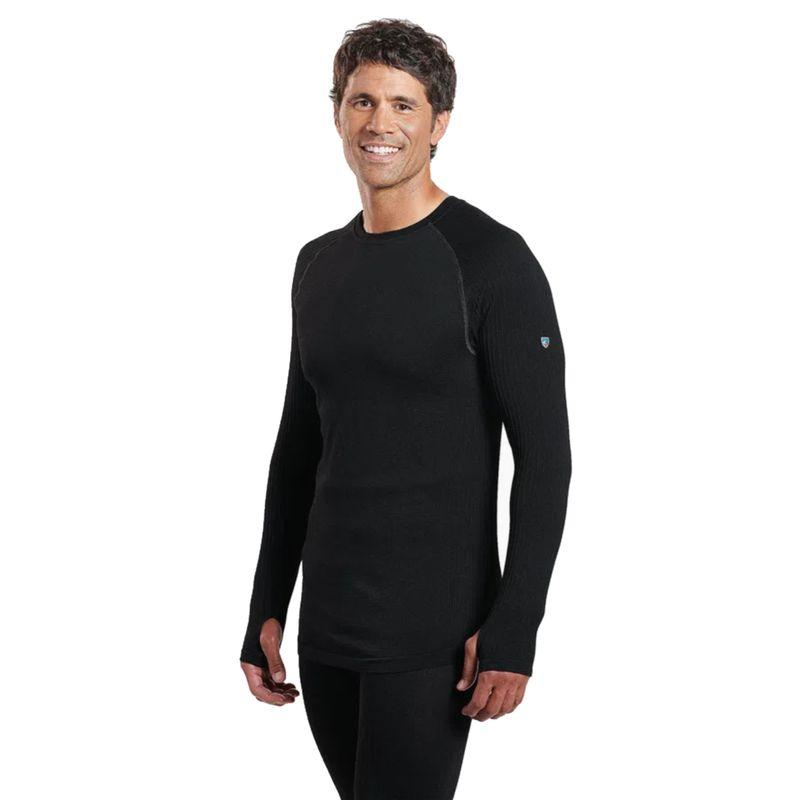 Kuhl-Kondor-Krew-Base-Layer-Shirt---Men-s-1
