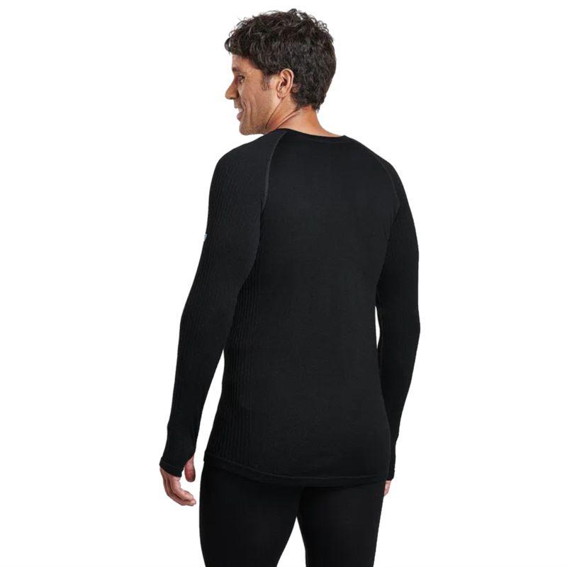 Kuhl-Kondor-Krew-Base-Layer-Shirt---Men-s-2