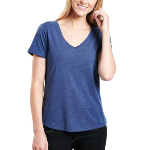 Kuhl Inara Short Sleeve Shirt - Women's
