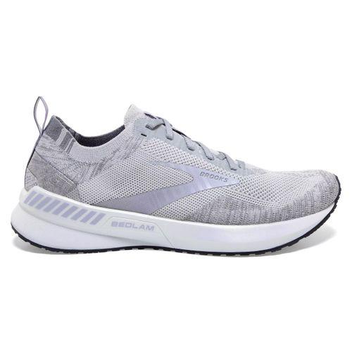 Brooks Bedlam 3 Running Shoe - Women's