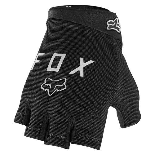Fox Racing Ranger Gel Short Gloves