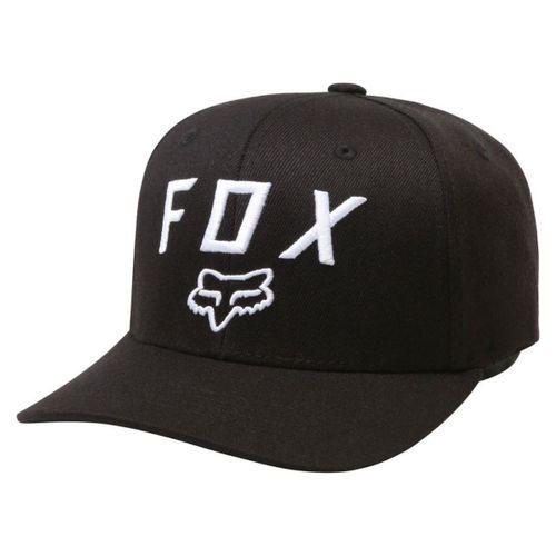 Fox Racing Legacy Moth 110 Snapback Hat - Men's