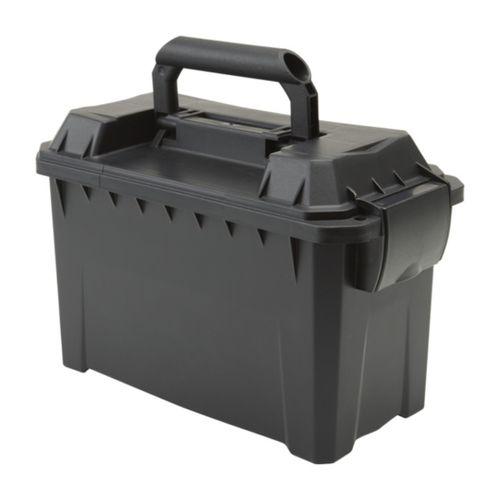 Allen Ammo Dry Box Small
