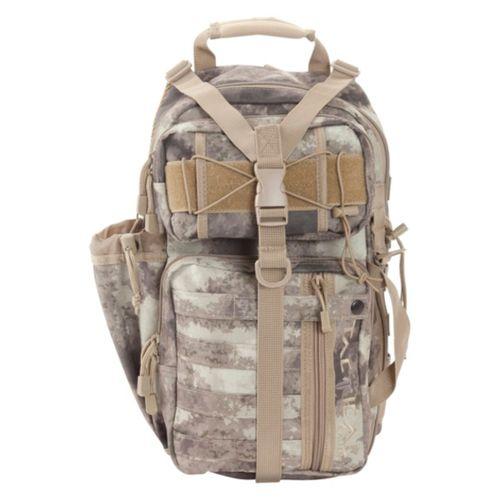 Allen Lite Force Tactical Sling Pack