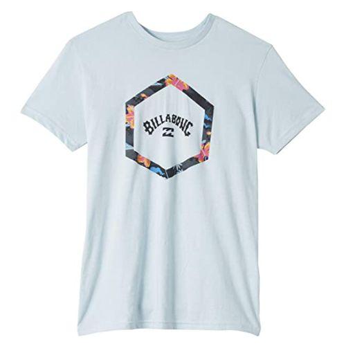Billabong Access Short Sleeve Shirt - Boys'