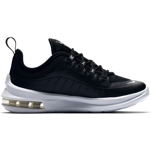 Nike Air Max Axis Shoe - Boys'